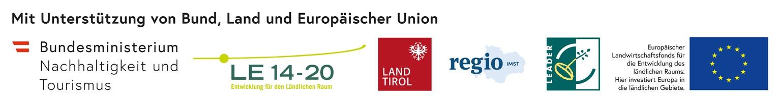 Logo des Bundes/Landes