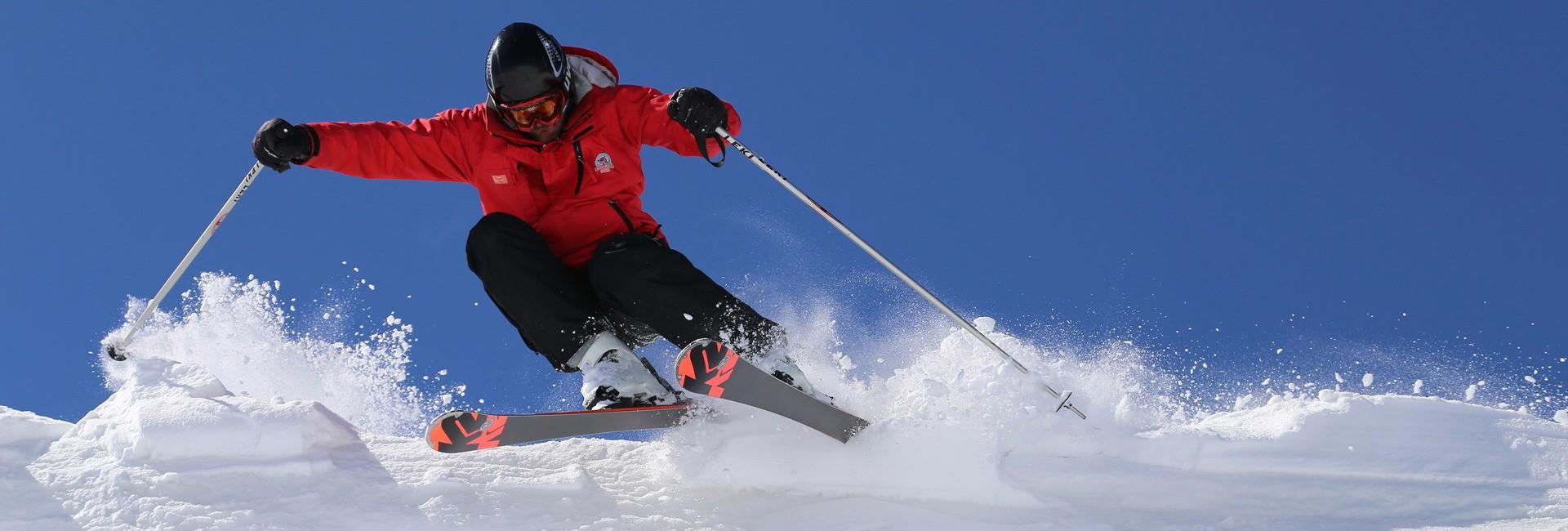 ff8fc1e7278d Ski Schools   Ski Rental in Tyrol│Pitztal Region