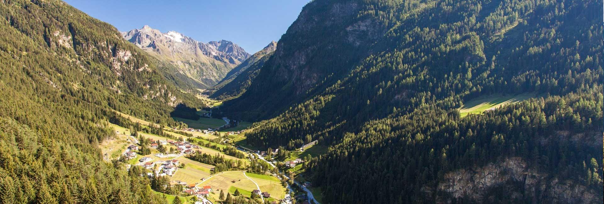 Single Events Bad Sankt Leonhard, Beste Partnerbrse