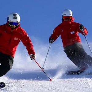 Skischule Hochzeiger im Pitztal