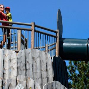 Ermäßigte Bergbahntickets für den Familienurlaub im Pitztal