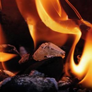 Zirbenbäckerei Winter BBQ