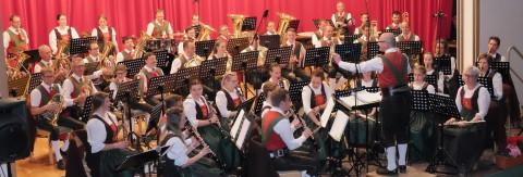 Pitztal - Kultur & Tradition in Arzl