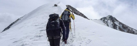 Ski Schools & Outdoor Profis