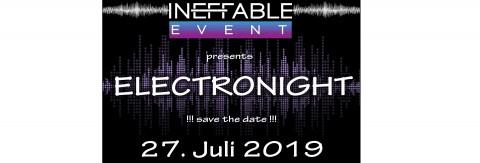 Electronight in Jerzens
