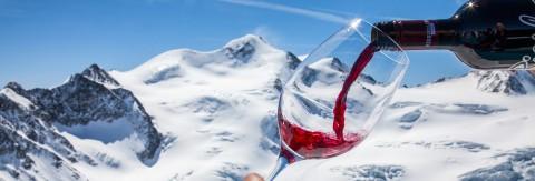 Pitztal Wein & Genuss 2021