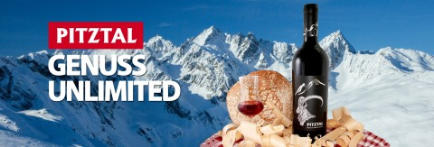 Hochzeiger Kulinarik-Event