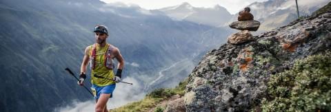 Pitz Alpine Glacier Trail 2018