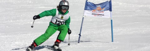 27. Internationales Pitz Bambini Flitz Rennen