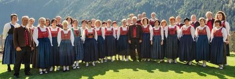 Missa in G, Franz Schubert / Laudate Dominum, Wolfgang Amadeus Mozart