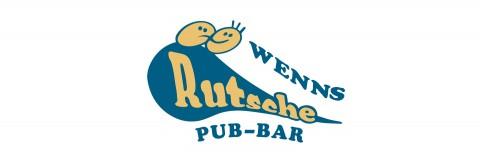 Live Concert in the Rutsche in Wenns