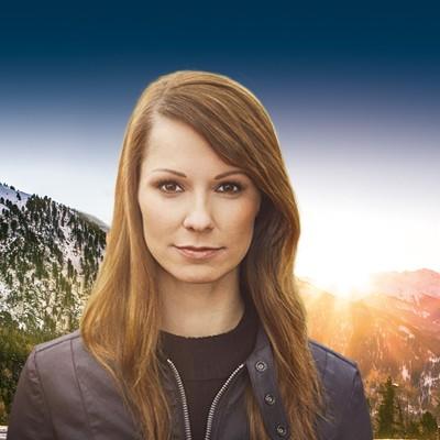 Skiopening am Hochzeiger mit Christina Stürmer