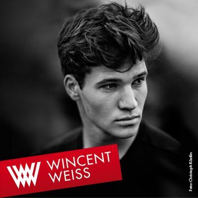 Wincent Weiss Skiopening Hochzeiger