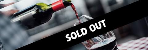 Nine gondolas. 9 winegrowers. Hochzeiger wine event